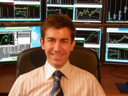 Lezioni trading online gratis